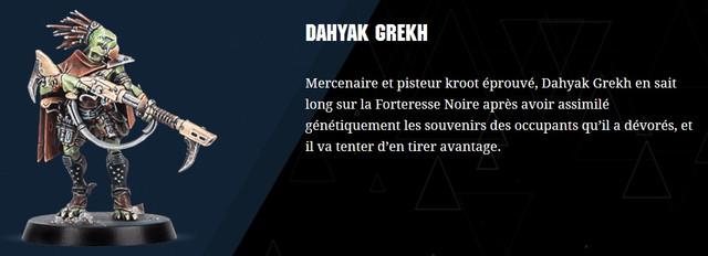 grekh