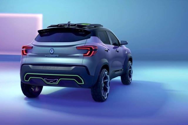 2020 - [Renault] Kiger Showcar B9-E7-E8-AB-8963-431-C-A3-A9-6-FC066297-D71