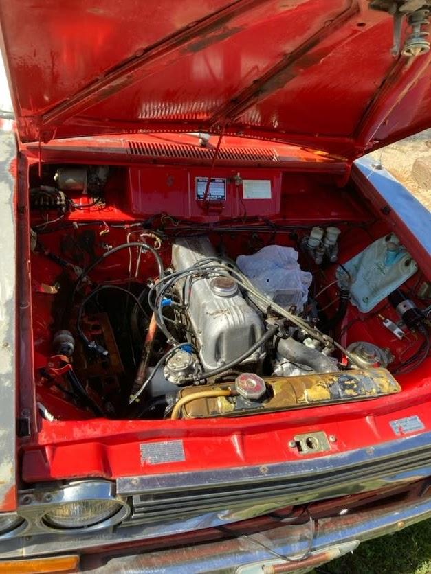 Datsun-7.jpg