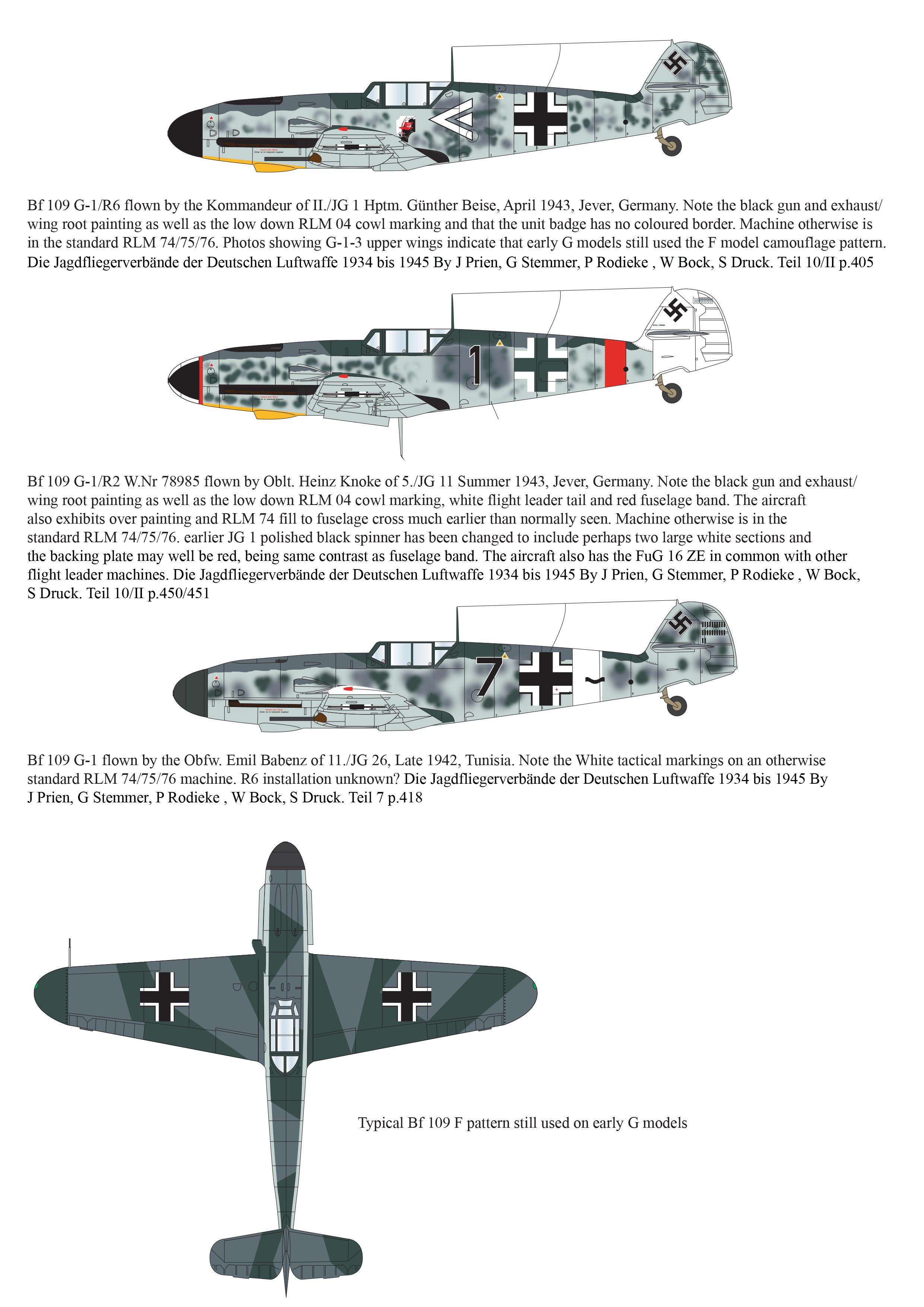 G-1-profiles.jpg