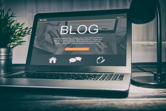 Blog-Post-Title