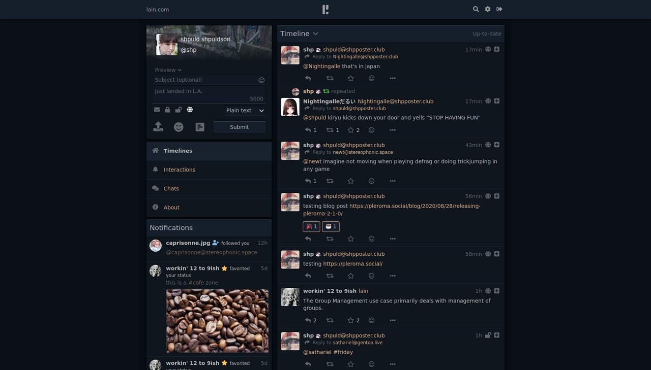 pleromafe-screenshot-dark.png