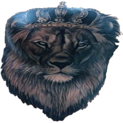 Crown-and-Lion-253