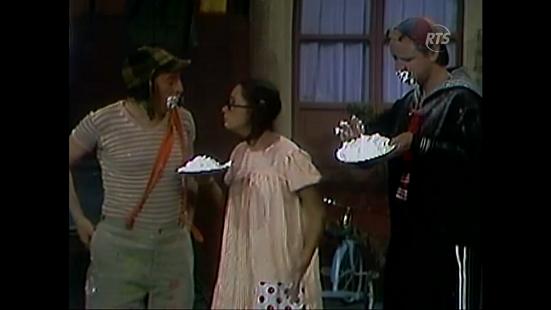 pastelitos-de-merengue-1975-rts1.png