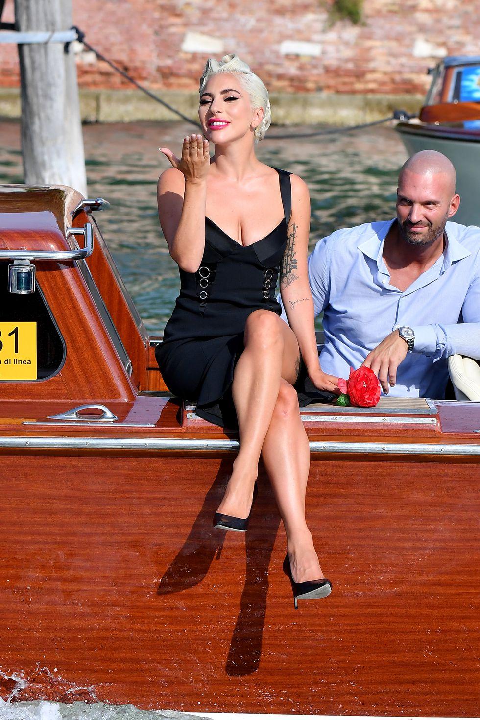 Arrival-Venice.jpg