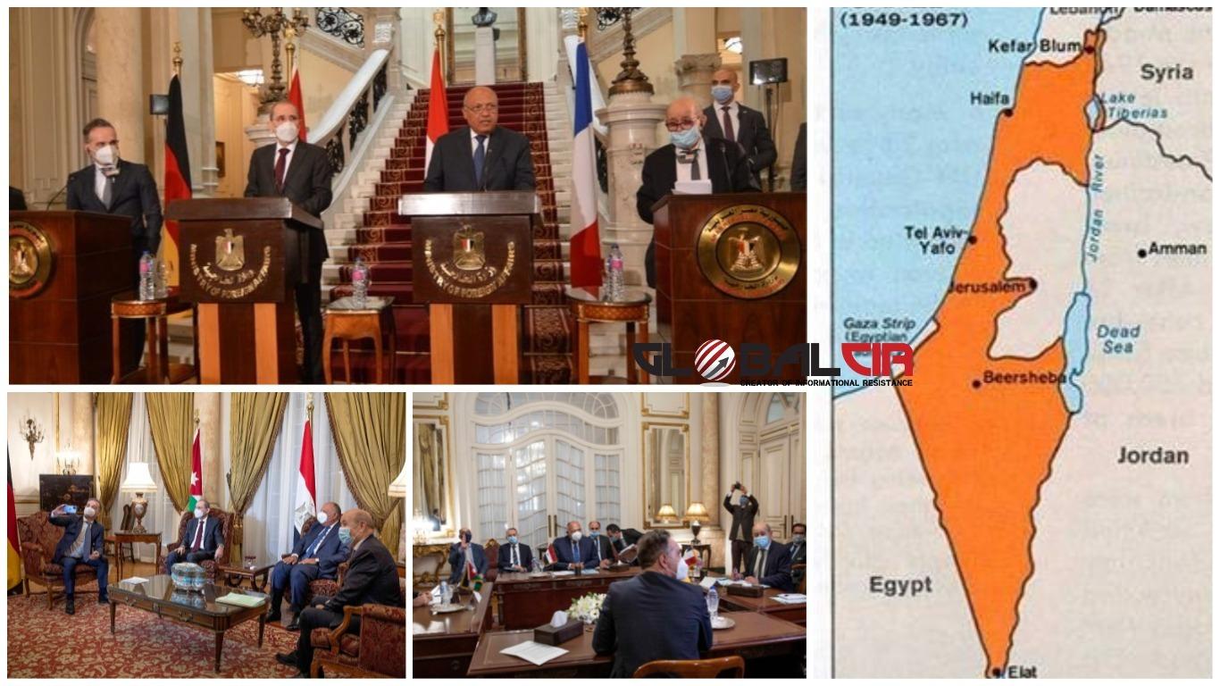 etiri-zemlje-efovi-diplomatija