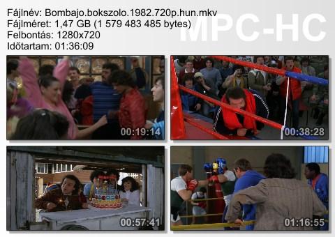 Bombajo-bokszolo-1982-720p-hun-mkv.jpg