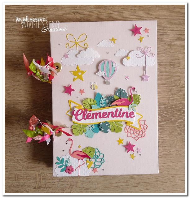 unjolimoment-com-Clementine-1