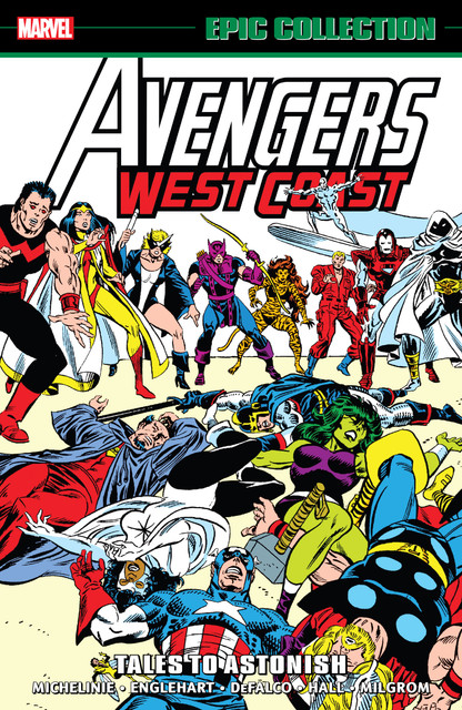 Avengers-West-Coast-Epic-Collection-v03-Tales-To-Astonish-001.jpg