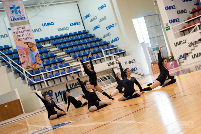 Presentacio-n-talleres-de-danza-IMG-8898