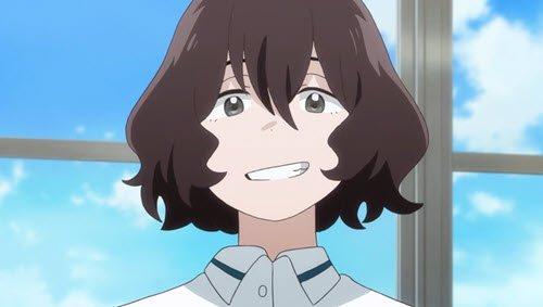 Hoshiai no Sora Episode 8 Subtitle Indonesia