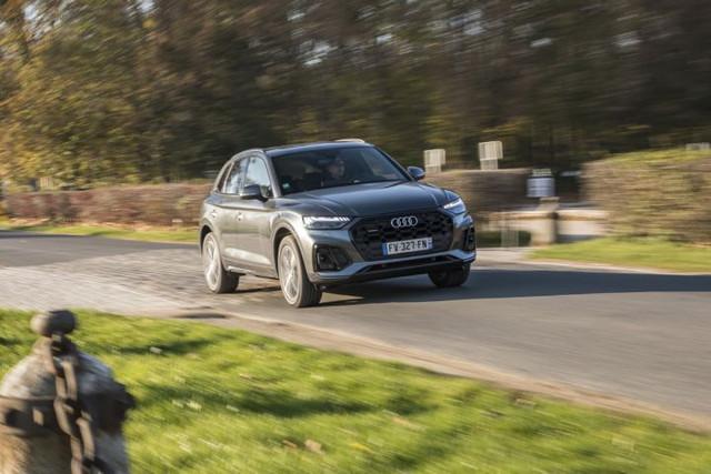 2020 - [Audi] Q5 II restylé - Page 3 FA954-F49-86-BD-471-E-A89-E-07-E277-E1-AF6-F