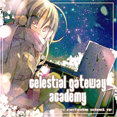 Celestial Gateway Academy Kazatabilee