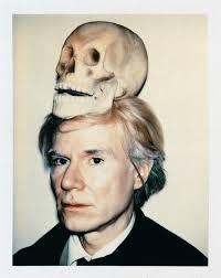 Andy-warhol-skull.jpg