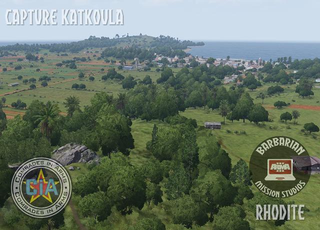 [Image: capture-katkoula.png]