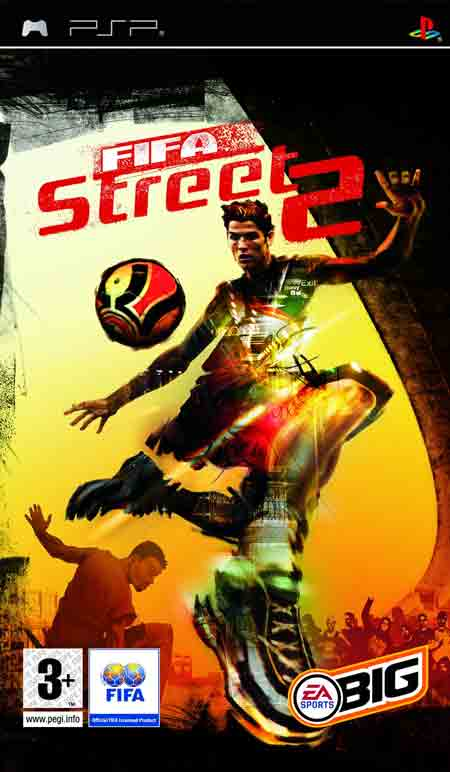fifastreet2-psp-251368
