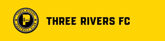 https://i.ibb.co/mDQ1VDq/3-Rivers-FC-APL.png
