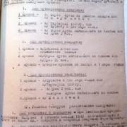14-408-1-69-210-02-02-1944-1