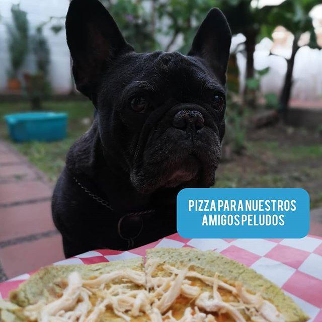 Pizzoli Bienestar Medellín