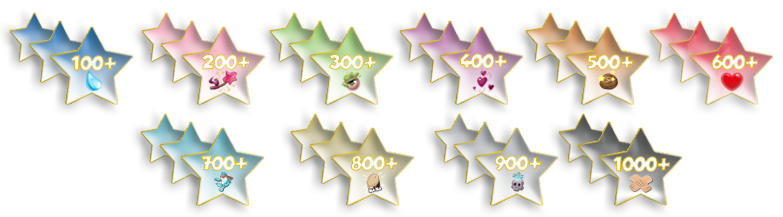Ingame-levels.png