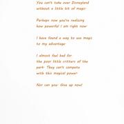 Fantasyland-Jafar-Letter