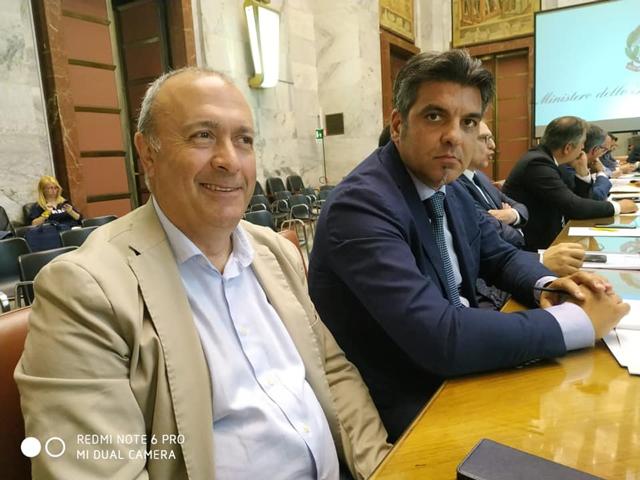 Vito-Rubino-e-Pietro-De-Padova-1
