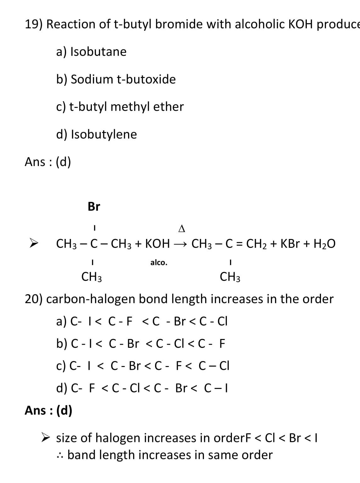 Halogen-derivatives-MCQ-1-8