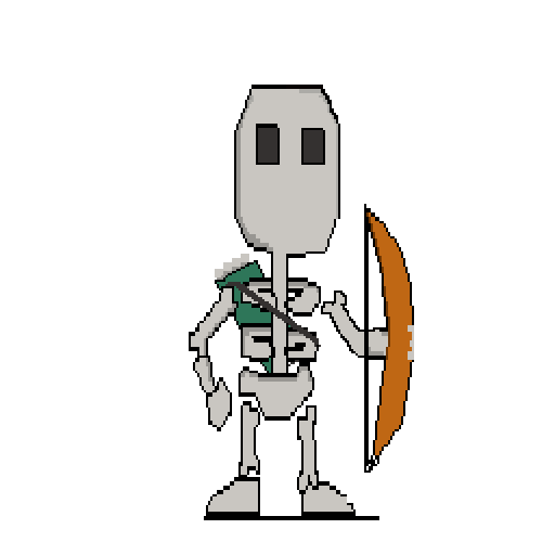 sprite-4.png