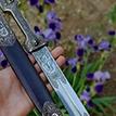 https://i.ibb.co/mDmBJwP/moremore-swords.png