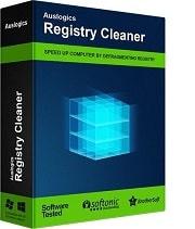 [Image: Auslogics-Registry-Cleaner.jpg]