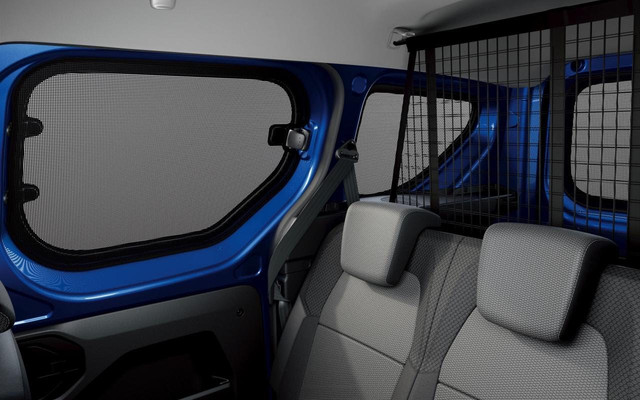 2020 - [Renault] Kangoo III - Page 31 0-DC613-ED-3-A04-4-A74-B589-30-FE9509-C70-D