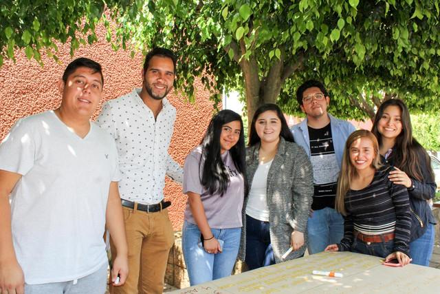 Jornada-de-Voluntarios-25