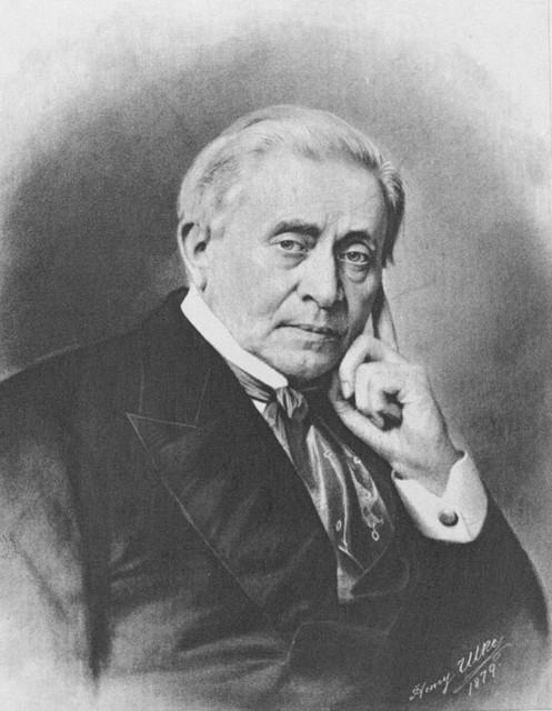 Joseph-Henry