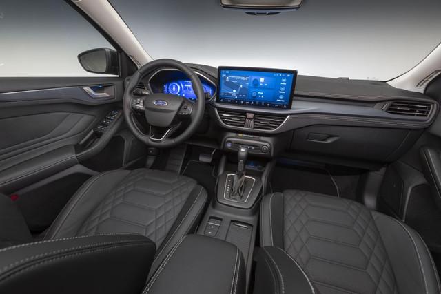 2022 - [Ford] Focus restylée  - Page 2 A296857-A-E709-48-C0-89-AC-4-E7-A3-C592-B5-E