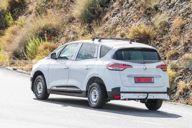 2020 - [Dacia] Grand SUV - Page 3 7628-FC06-1-A9-A-4-B80-908-F-2-F69-F9603-D02