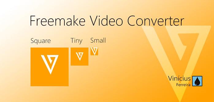 Freemake-Video-Converter-1-522606a1c9921