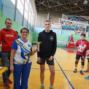 Turnir-Kustova-2019296
