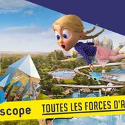 2020-visuel-header-baseline-Toutes-les-forces-d-039-attraction