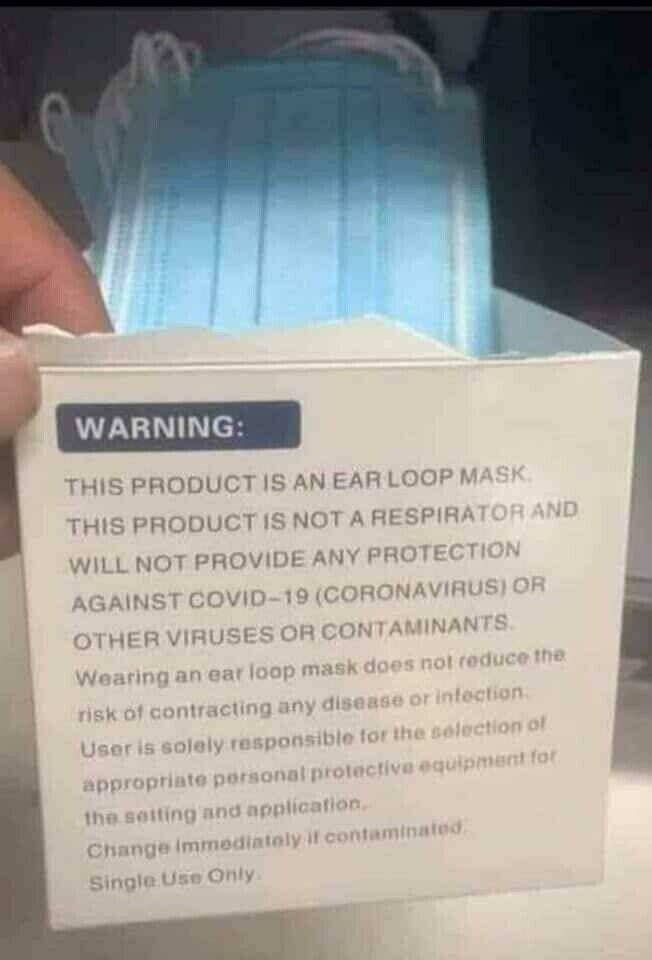 mask-crap.jpg