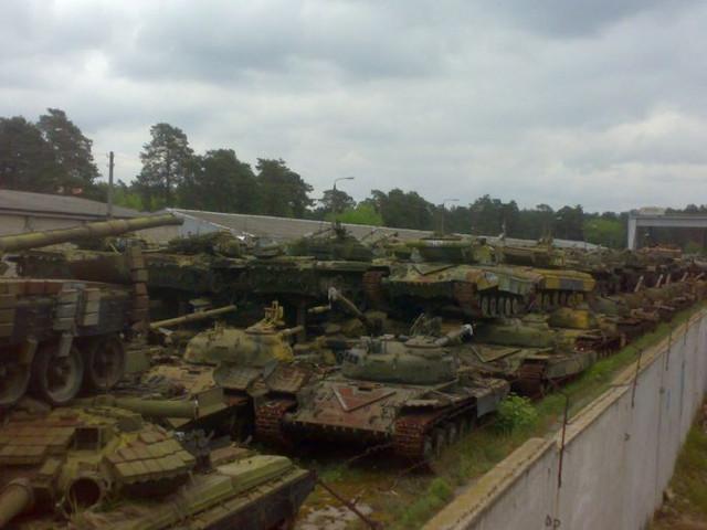 Tanks-21