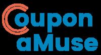 couponamuse logo