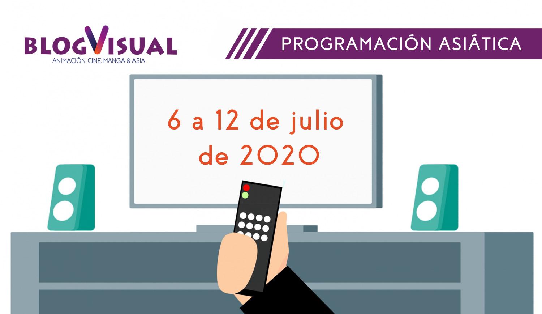 PLANTILLA-PROGRAMACION-28-2020.jpg
