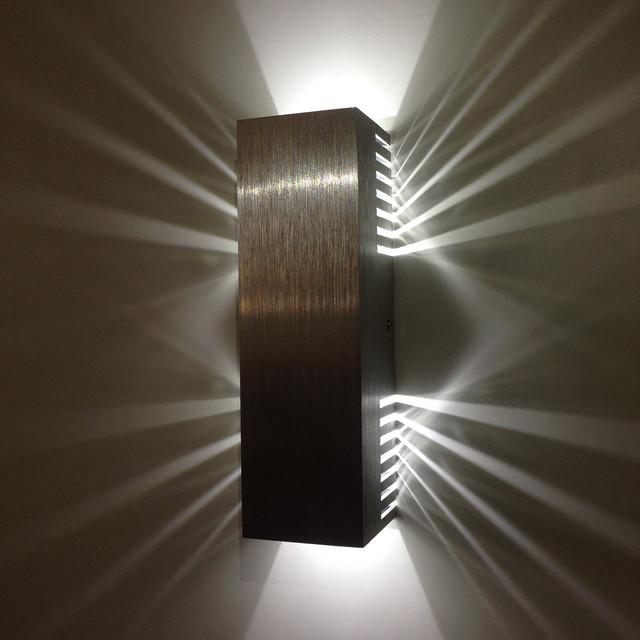 ShineLED-6