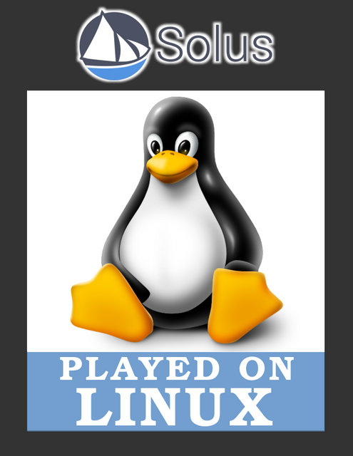 Played-on-Linux-logo-Solus