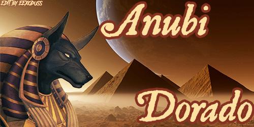 Anubi-Dorado-1.jpg