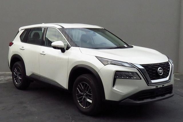 2021 - [Nissan] X-Trail IV / Rogue III - Page 5 0403-D6-A1-3-DA1-4-BCE-AA89-00-E4-BC72-B91-C