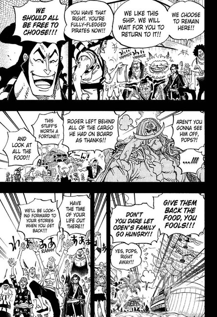 one-piece-chapter-966-12.jpg