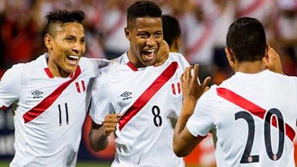 conmebol-ratifico-las-fechas-y-horas-de-los-partidos-de-la-seleccion-peruana-contra-bolivia-y-venezuela