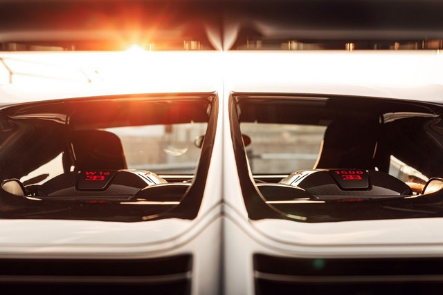 Premiers trajets en Bugatti Chiron Pur Sport 41-32-pur-sport-first-drives-jet-grey