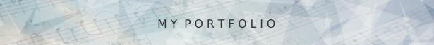 portfolio-m